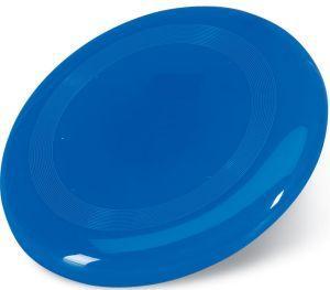 frisbee.jpg